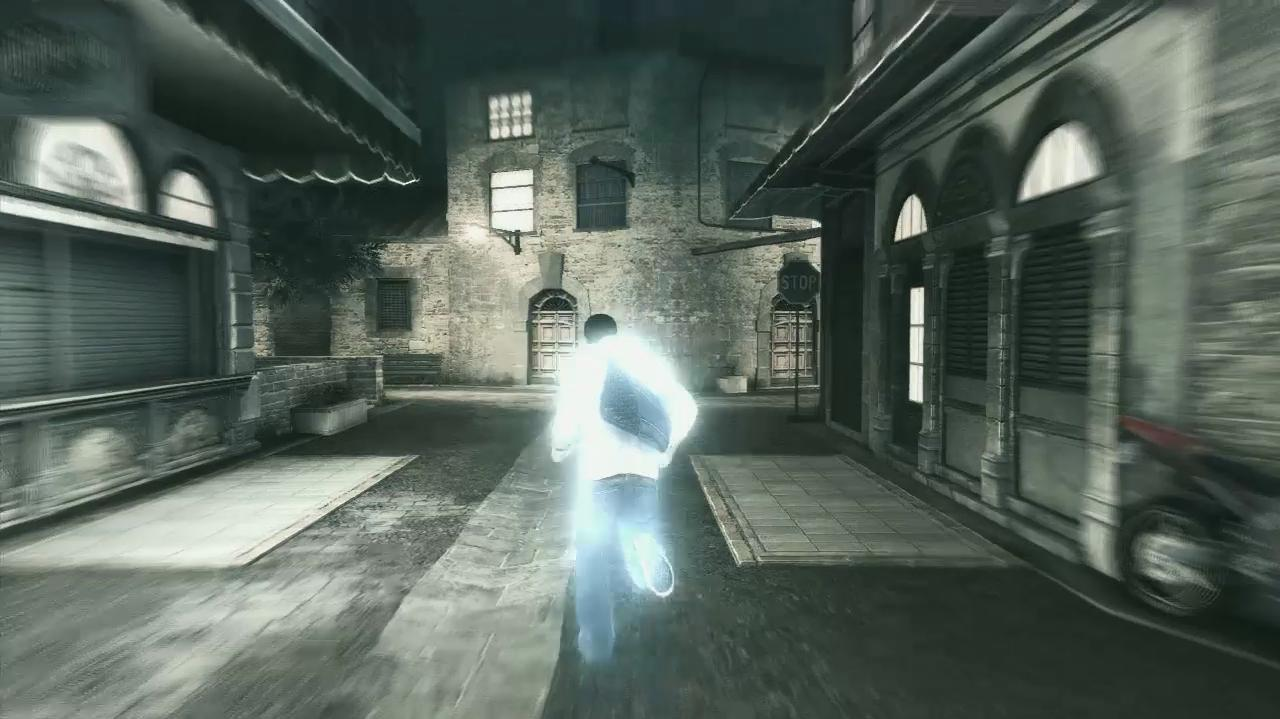 NextGenWalkthroughs Assassin's Creed Brotherhood - Out of the Animus - We Need More Power