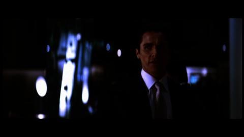 Batman Begins (2005) - Home Video Trailer for Batman Begins