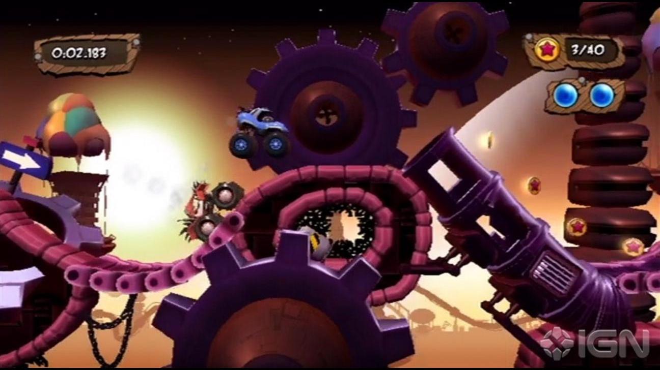 Thumbnail for version as of 19:12, September 14, 2012