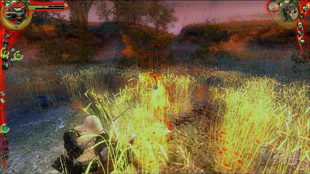 Thumbnail for version as of 18:38, September 13, 2012