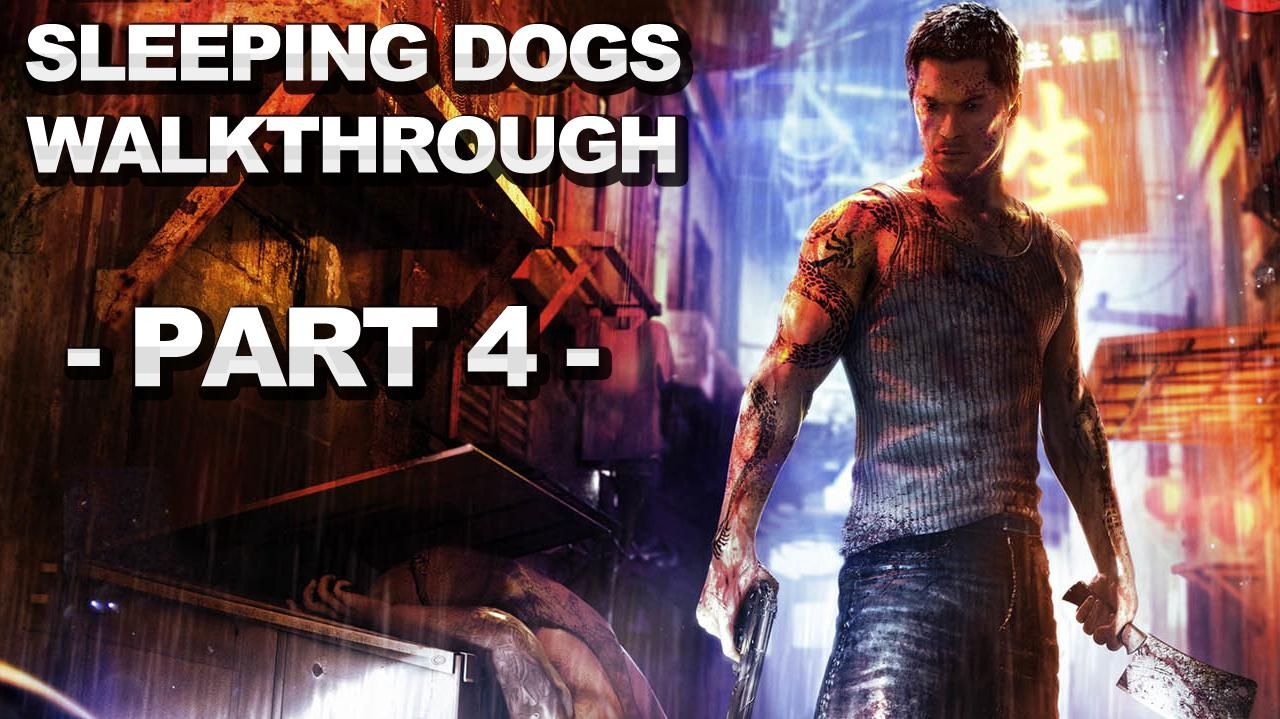 Thumbnail for version as of 16:28, August 14, 2012