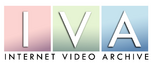 IVA logo