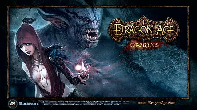 Thumbnail for version as of 23:03, September 13, 2012