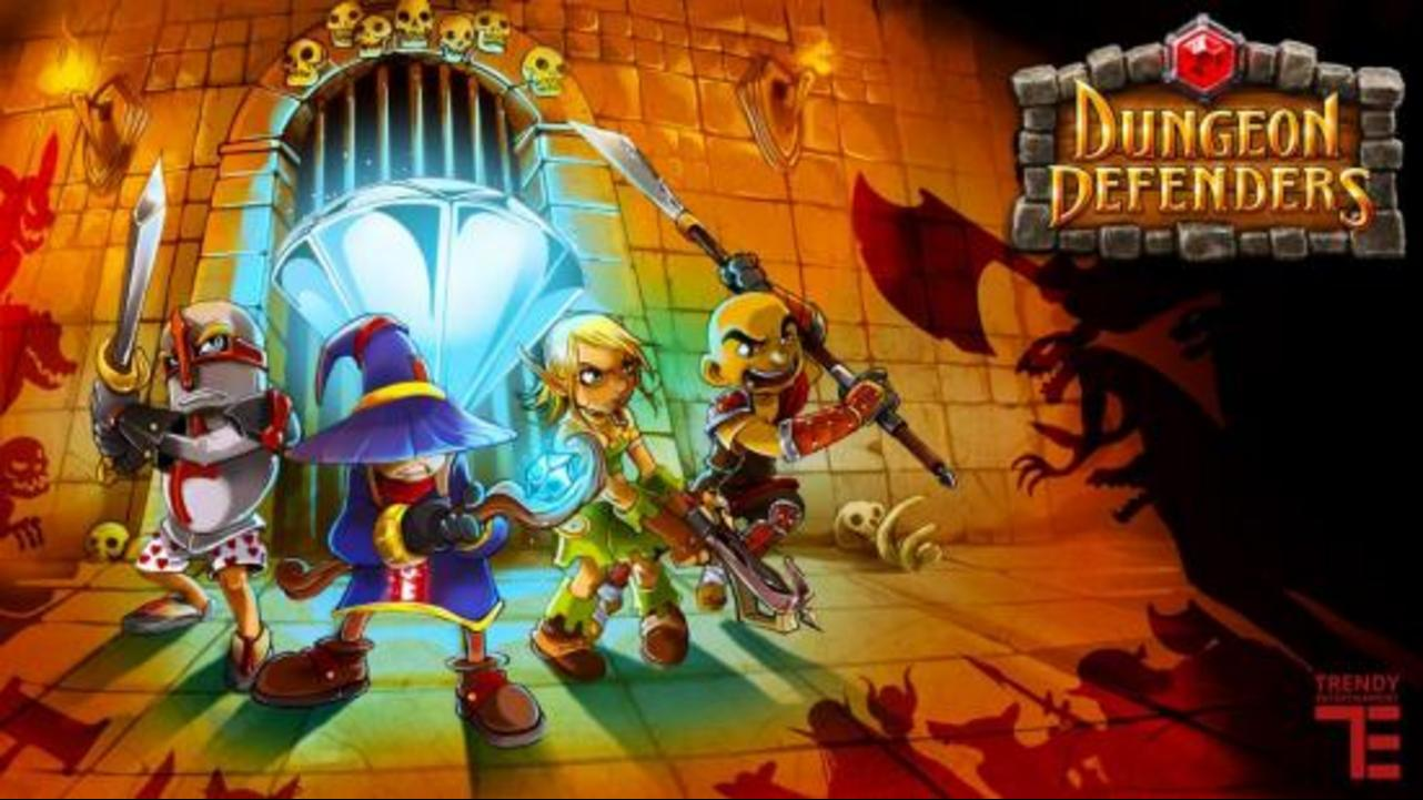 Thumbnail for version as of 19:48, September 14, 2012