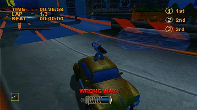 Thumbnail for version as of 20:37, September 13, 2012