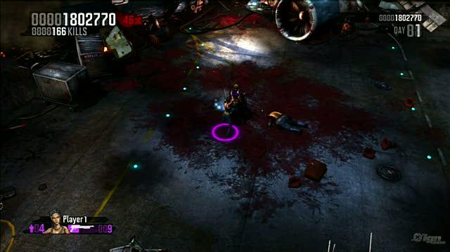 Thumbnail for version as of 02:24, September 14, 2012
