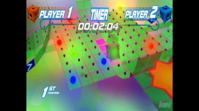 Thumbnail for version as of 22:45, September 13, 2012