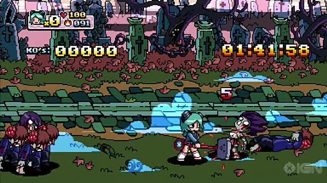 Thumbnail for version as of 10:38, September 14, 2012
