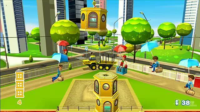 Thumbnail for version as of 05:53, September 14, 2012