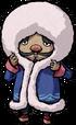 Zunari