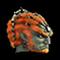SSBStrife head icon - Ganondorf 0