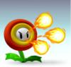 Fire Flower - SBB