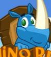 RhinoRush
