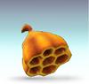Beehive - SBB