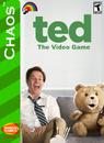 Ted Box Art 1