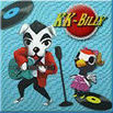 K.K. Rockabilly Cover