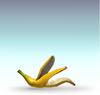 Banana - SSB