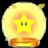 SuperStarTrophy3DS