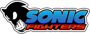 Sonic-fighters-english-logo