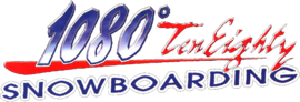 1080 Avalanche logo