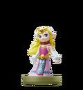 Toon Zelda - 30th Anniversary TLOZ amiibo