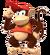 Midget Kong