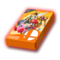 Super Smash Bros. 4 prize sprite-Masterpiece