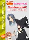 TAO Mikuru Asahina Box Art 5