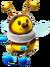 BeeSitting