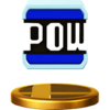 POWBlockTrophyWiiU