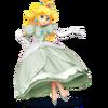 Super Smash Bros. Strife recolour - Peach 3