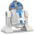 R2-D2 LEGO