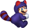 Super Smash Bros. Strife recolour - Mario 12