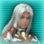 Xenoblade Chronicles X headshot - Elma