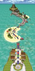 Goomba Beach
