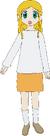 Izumi (TAH)