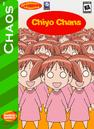 Chiyo Chans Box Art 4