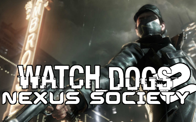 Nexus Society