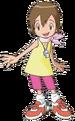 Kari (Digimon)