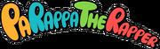 Parappa the Rapper logo