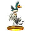 DuckHuntAltTrophy3DS