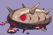 Spr B2W2 UFO