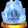 FreezieTrophy3DS