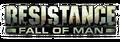 Resistancefallofmanlogorenderbyag30fm4dn3ss