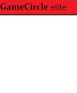 GameCircleEliteCoverArt