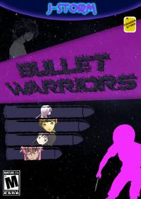 BulletWarriorsBox