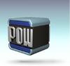 POW - SBB