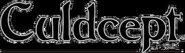 Culdcept logo