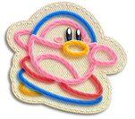 Kirby estambre surfer