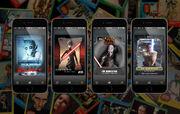 Star Wars Card Trader.jpg